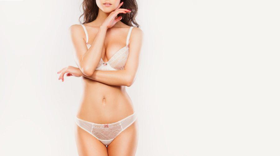 3 skuteczne metody na pozbycie się tłuszczu