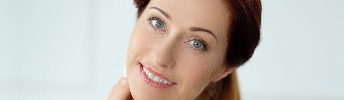 Mezoterapia igłowa – sposób na szybką regenerację zmęczonej skóry