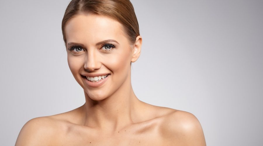 4 skuteczne sposoby na odmłodzenie twarzy