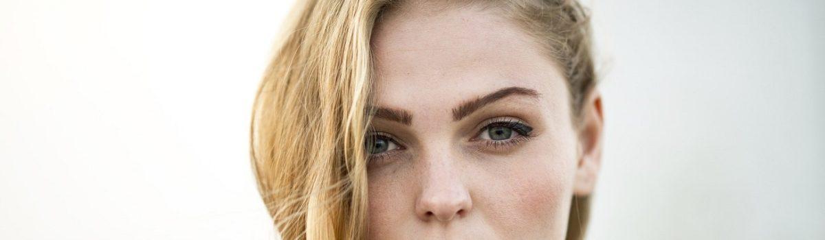 Light Eyes – odświeżający zabieg pod oczy, czyli jak ponownie zachwycać spojrzeniem?
