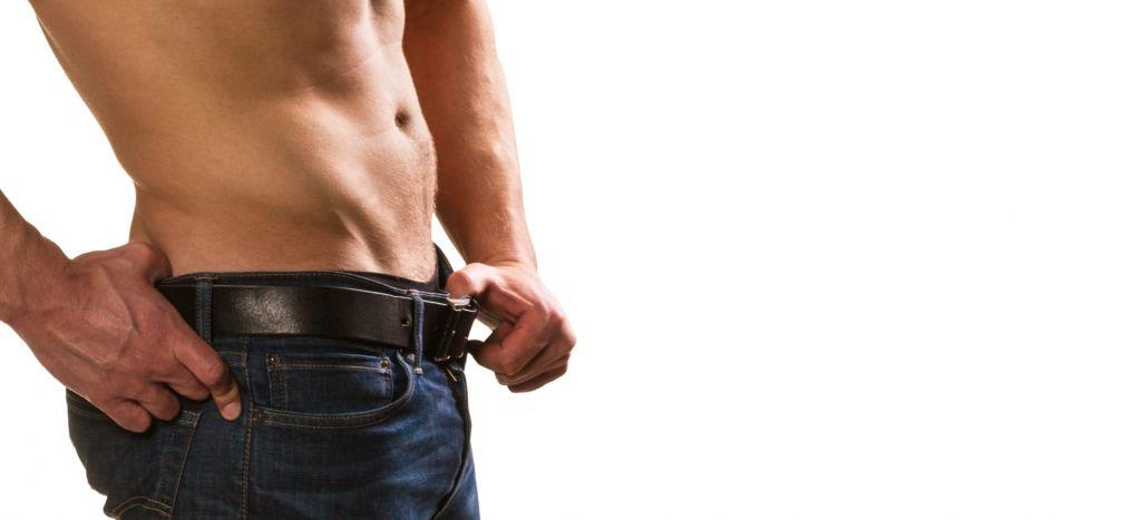 Jak przygotować się do zabiegu chirurgicznego powiększania penisa