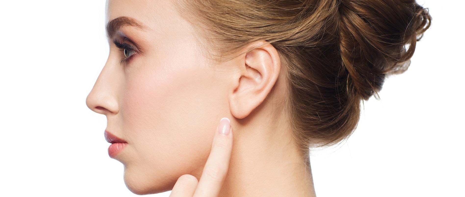 operacja uszu w arte derm